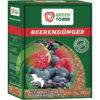 Beerenduenger